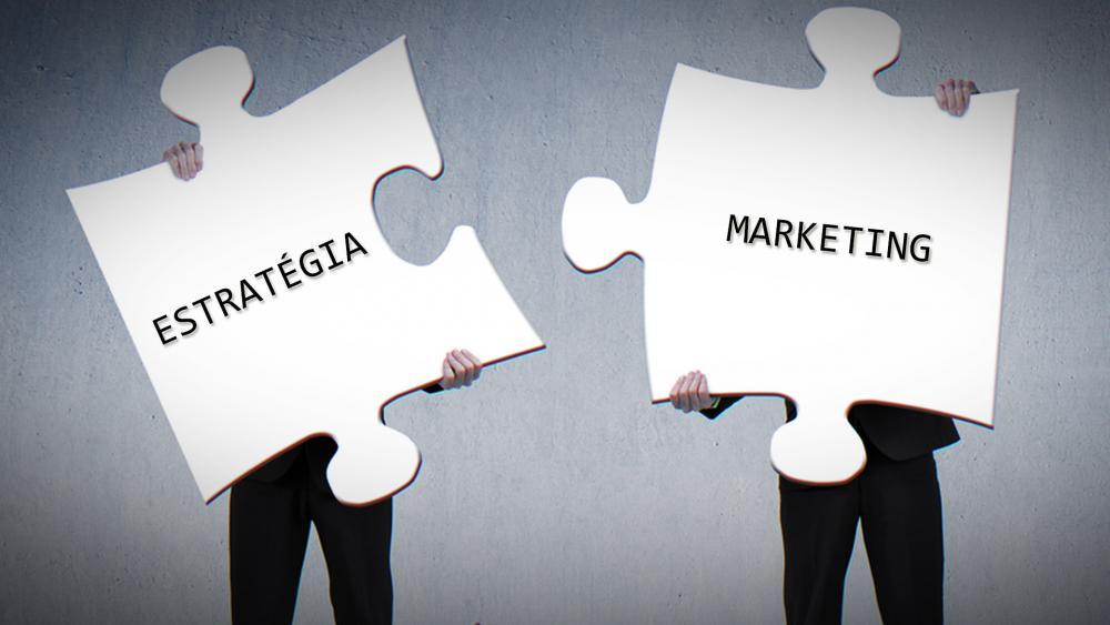 b49678f8c02f9 Dicas de Marketing para Pequenas Empresas - Confira 9 estratégias de  marketing simples e eficazes para